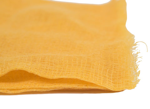 Buy Tack Cloths In Bulk And Save A Lot Of Money Free