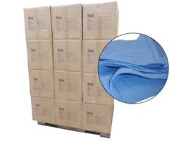 New Economy Surgical Rags - 36 Cases at RagLady.com