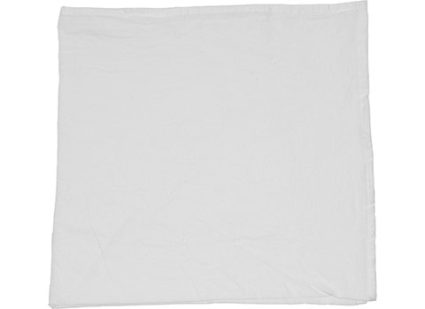 Flour Sack Towels Heavy Weight 30x30 at RagLady.com