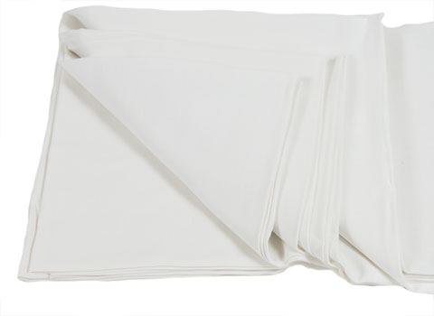 Flour Sack Towels Heavy Weight 30x30