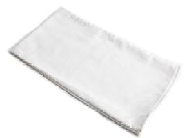 Heavy Weight Kitchen Surgical Huck Towels 18x35 at RagLady.com