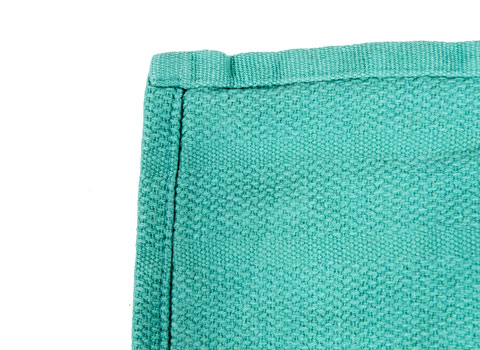 Wholesale Green Surgical Towels Bulk Prices Recycled Rags