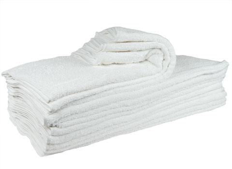 Bath Towels 24 Quot X 50 Quot Best Price Case Of 24