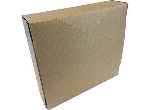 Bulk boxed t shirt rags white skid 1 000lbs for T shirt rags bulk