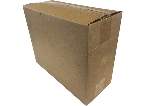 Boxed recycled t shirt rags white 1 000lbs buy rags for T shirt rags bulk