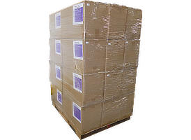 Lint Free Cleanroom Wipes 12x12 #NPL1212 - 24 Cases at RagLady.com
